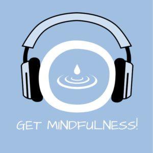 Get Mindfulness! Achtsamkeitstraining mit Hypnose