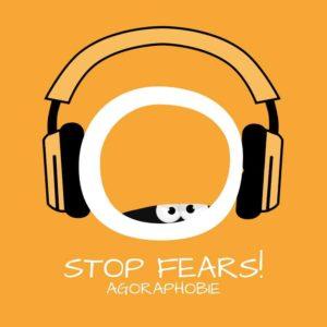 Stop Fears! Agoraphobie überwinden mit Hypnose