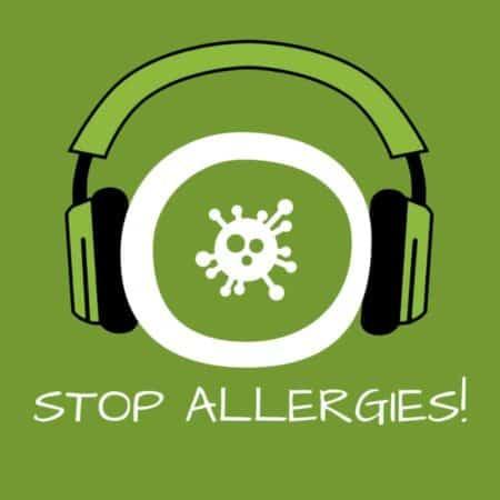 Stop Allergies! Allergien lindern mit Hypnose