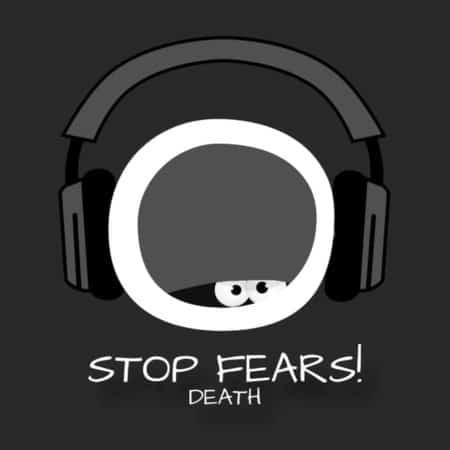 Stop Fears Death! Angst vor dem Tod verlieren mit Hypnose