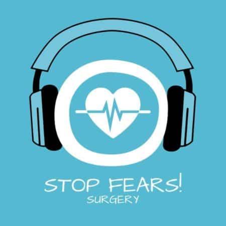 Stop Fears! Angst vor Operationen lindern mit Hypnose