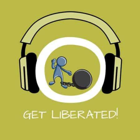 Get Liberated! Mentale Blockaden lösen mit Hypnose