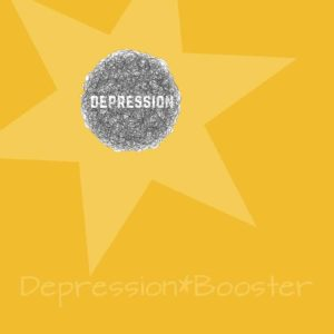 Booster Depression