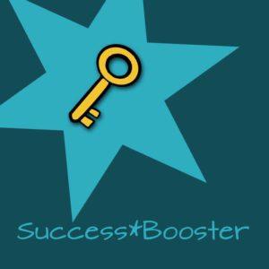 Booster Erfolg
