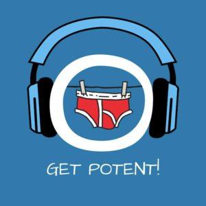 Get Potent! Hypnose bei Erektionsstörungen