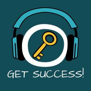 Get Success! Erfolgreich werden mit Hypnose
