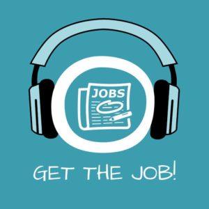 Get the Job! Erfolgreiches Vorstellungsgespräch mit Hypnose