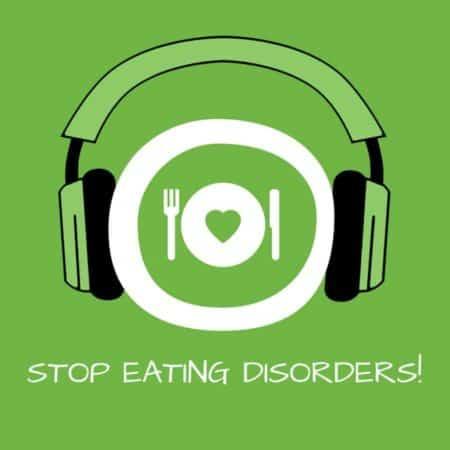 Stop Eating Disorder! Essstörungen überwinden mit Hypnose