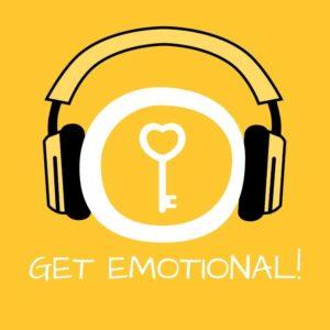 Get Emotional! Gefühle zulassen mit Hypnose
