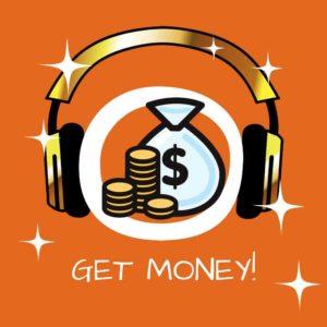 Get Money! Geldmagnet werden mit Hypnose