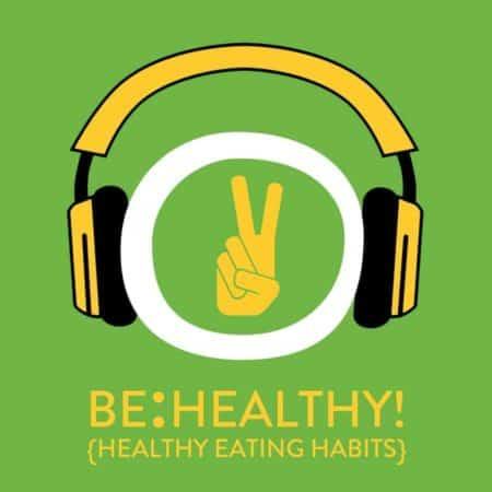 Be:Healthy! Gesunde Ernährung mit Hypnose