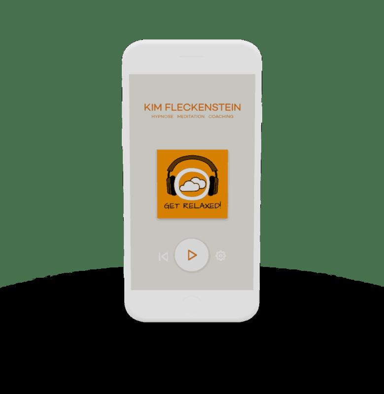 Rauchen aufhören Hypnose PRO by Surf City Apps LLC