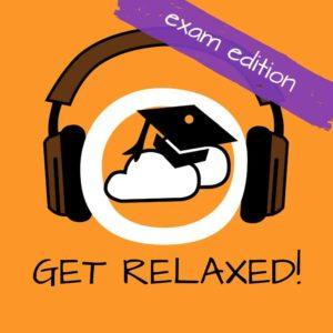 Get Relaxed Exams! Prüfungsangst überwinden mit Hypnose