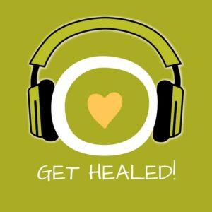 Get Healed! Den inneren Arzt aktivieren mit Hypnose