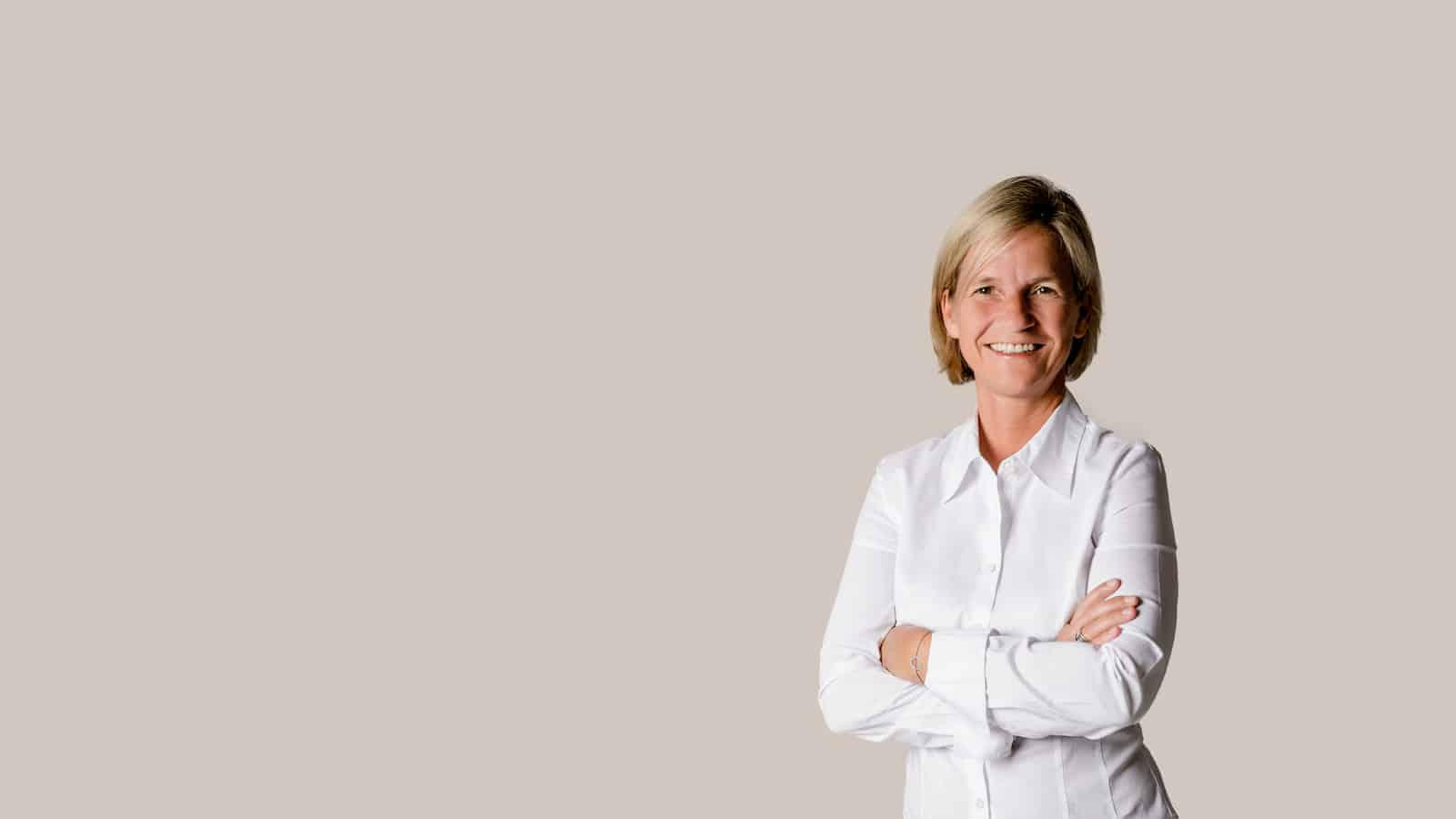 Kim Fleckenstein - Hypnose, Meditation, Coaching