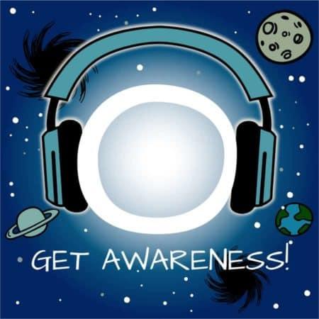 Get Awareness! Kosmisches Bewusstsein erfahren mit Hypnose