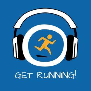 Get Running! Motivation für Laufen und Lauftraining mit Hypnose
