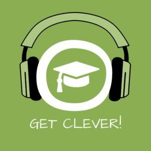 Get Clever! Leichter lernen mit Hypnose für Erwachsene