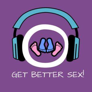 Get Better Sex! Mehr Lust und Leidenschaft mit Hypnose