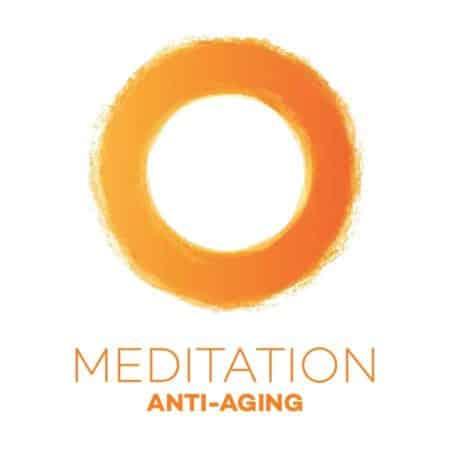 Meditation Anti-Aging! Das eigene Wohlbefinden steigern mit Meditation