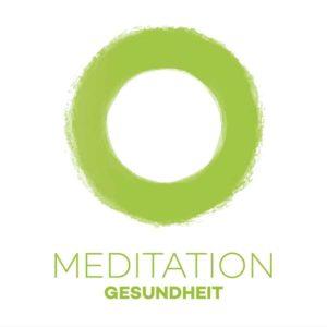 Meditation Gesundheit!Die eigenen Selbstheilungskräfte stärken mit Meditation
