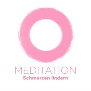 Meditation Schmerz! Schmerzen lindern mit Meditation