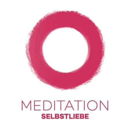 Meditation Selbstliebe! Selbstliebe lernen mitMeditation