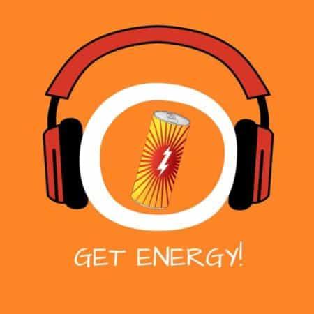 Get Energy! Neue Energie tanken mit Hypnose