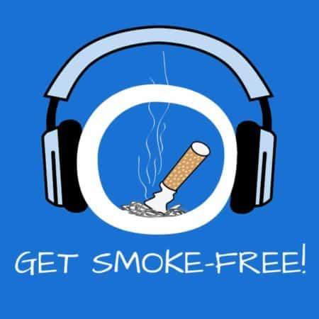 Get Smoke-Free! Raucherentwöhnung mit Hypnose