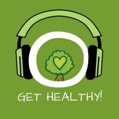 Get Healthy! Selbstheilungskräfte aktivieren mit Hypnose