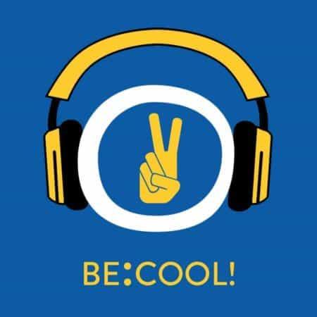 Be:Cool! Selbstvertrauen stärken mit Hypnose