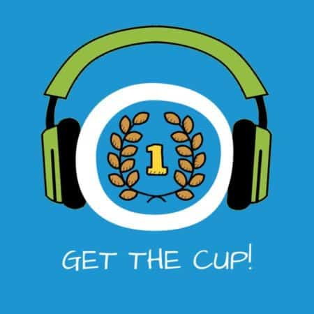 Get the Cup! Sporthypnose - Mentales Coaching mit Hypnose