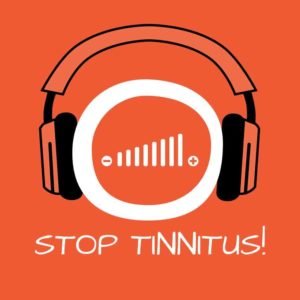 Stop Tinnitus! Tinnitus loswerden mit Hypnose