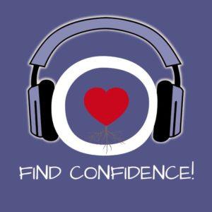 Find Confidence! Urvertrauen zurückgewinnen mit Hypnose
