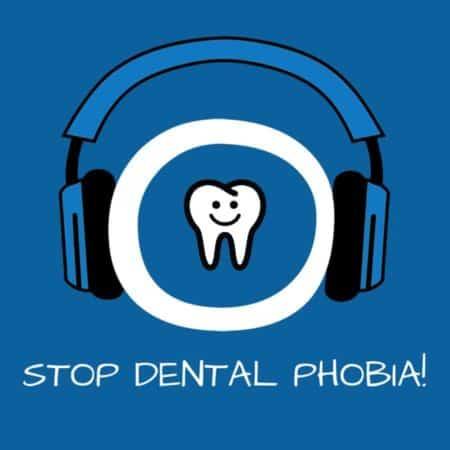 Stop Dental Phobia! Zahnarztangst überwinden mit Hypnose