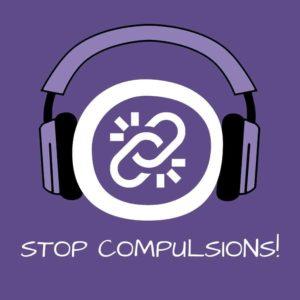 Stop Compulsion! Zwänge loslassen mit Hypnose
