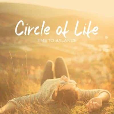 Circle of Life Selbstlernkurs