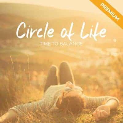 Circle of Life Premium Selbstlernkurs