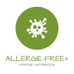 Pluspaket Allergien