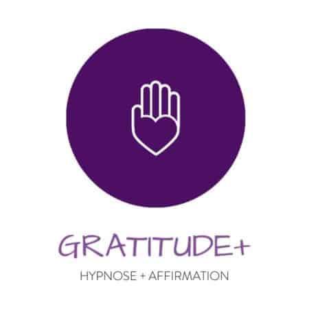 Pluspaket Dankbarkeit
