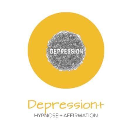 Pluspaket Depression