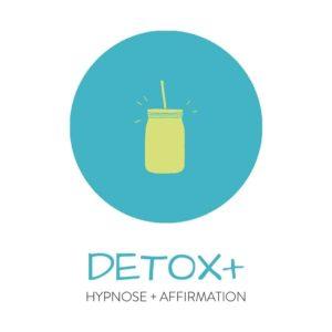 Pluspaket Detox