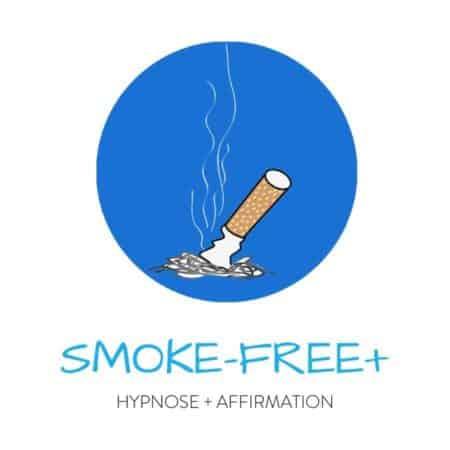 Pluspaket Raucherentwöhnung
