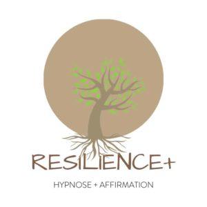 Pluspaket Resilienz