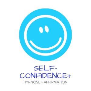 Pluspaket Selbstbewusstsein