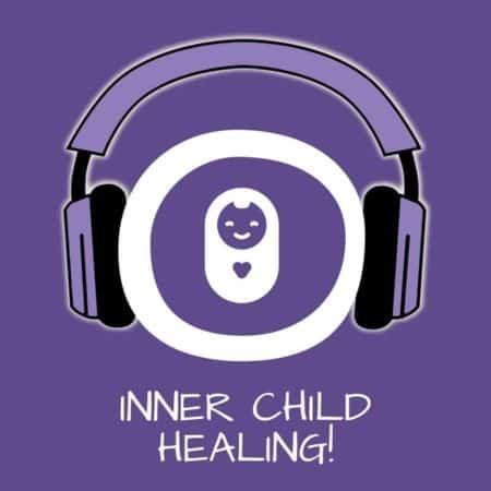 Inner Child Healing! Inneres Kind heilen mit Hypnose