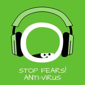 Stop Fears! Angst vor Ansteckung überwinden mit Hypnose