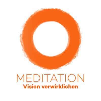 Meditation Vision verwirklichen