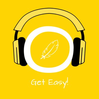 Get Easy! Mehr Leichtigkeit im Leben mit Hypnose